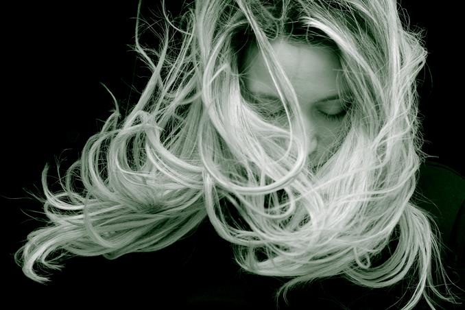 Consejos para proteger el cabello