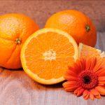 Fortalecer el sistema inmunológico de manera natural