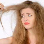 Cómo evitar el efecto frizz o encrespamiento