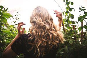 Mitos sobre el pelo - El Círculo de la Belleza