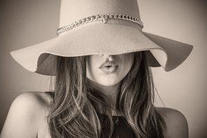 Cuidado del cabello tras un tratamiento con keratina - El Círculo de la Belleza