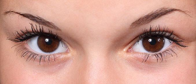 Consejos para maquillar las cejas - El Círculo de la Belleza