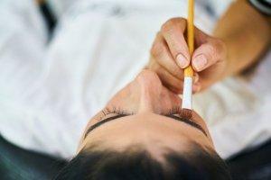 Beneficios de la niacinamida para la piel - El Círculo de la Belleza