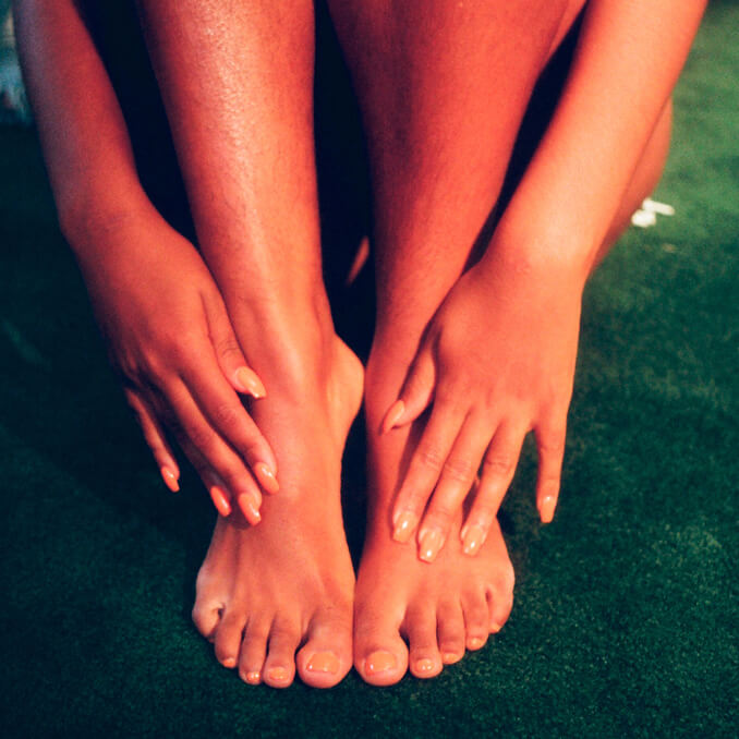 ¿Cómo prevenir la piel atópica?