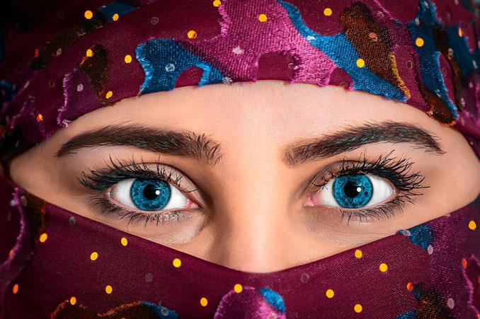 Consejos para corregir imperfecciones en el rostro