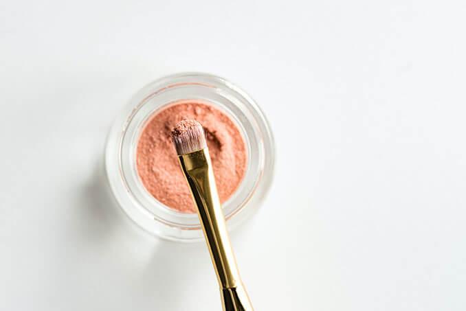 ¿Conoces los beneficios de la niacinamida para la piel? - El Círculo de la Belleza