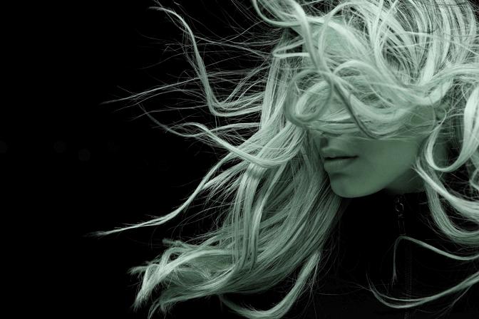 Soluciones naturales para el crecimiento del cabello