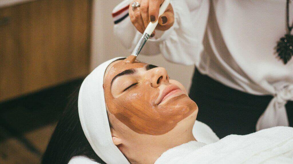 Oferta higiene facial + 7 tratamientos - El círculo de la belleza