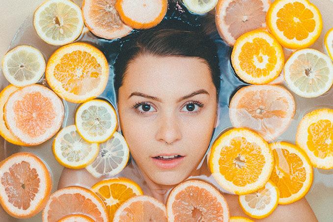 Es vital conocer qué tipo de piel tengo para aplicar los cuidados - El Círculo de la Belleza
