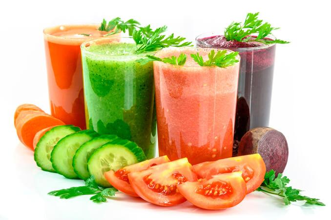 Ayuda natural para reducir la celulitis